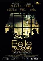 Belle toujours (2006)