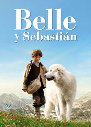 Belle y Sebastián
