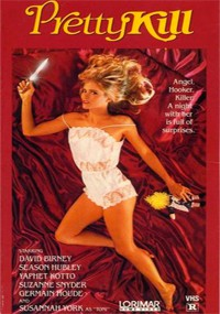 Belleza mortal (1987)
