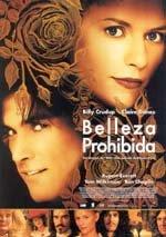 Belleza prohibida (2004)