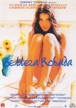Belleza robada (1996)
