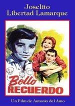 Bello recuerdo (1961)