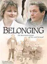 Belonging (2004)