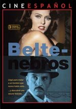 Beltenebros (1991)