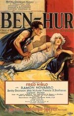 Ben-Hur (1925) (1925)
