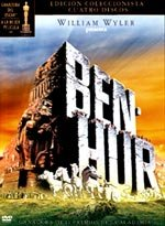 Ben-Hur (1959) (1959)