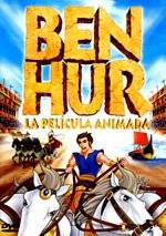 Ben-Hur (2003) (2003)
