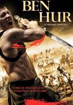 Ben-Hur (miniserie) (2010)