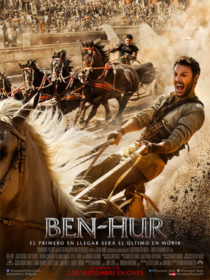 Ben-Hur (2016) (2016)