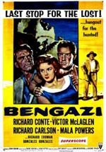 Bengazi (1955)