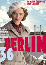 Berlín 36 (2009)
