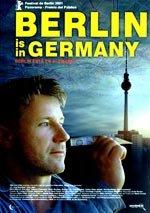 Berlín está en Alemania