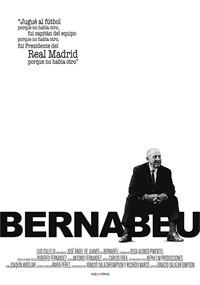 Bernabéu (2017)