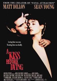 Bésame antes de morir (1991)