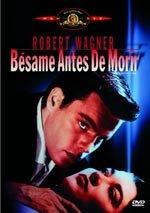 Bésame antes de morir (1956)