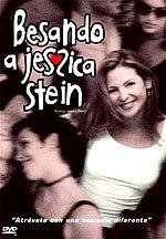 Besando a Jessica Stein (2001)