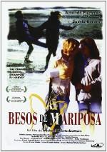 Besos de mariposa (1995)
