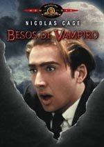 Besos de vampiro