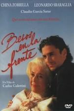 Besos en la frente (1996)