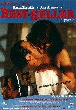 Best Seller. El premio (1996)