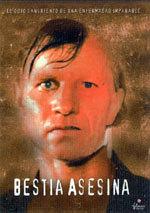 Bestia asesina (1988)