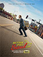 Better Call Saul (2ª temporada) (2016)