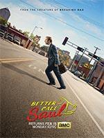 Better Call Saul (2ª temporada) (2016)