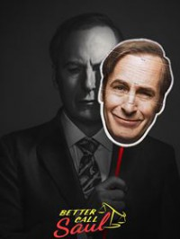 Better Call Saul (4ª temporada) (2018)