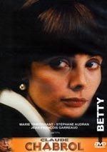 Betty (1992) (1992)