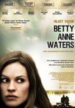 Betty Anne Waters (2010)