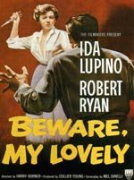 Beware, My Lovely (1952)