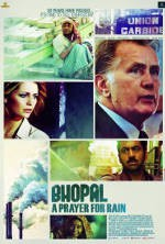 Bhopal: A Prayer for Rain (2014)