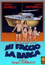 'Biba', ya tenemos barco (1980)