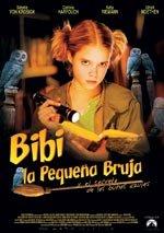 Bibi y el secreto de los búhos azules (2004)
