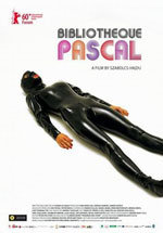 Biblioteca Pascal
