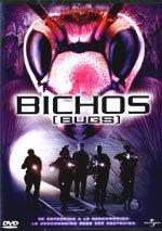 Bichos (Bugs)