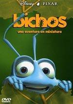 Bichos (1998)