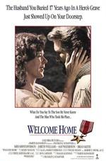 Bienvenido a casa (1989)