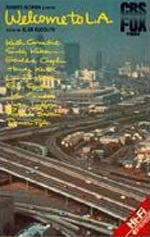 Bienvenido a Los Angeles (1976)