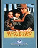 Bienvenido al paraíso (1990)