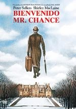 Bienvenido Mr. Chance (1979)