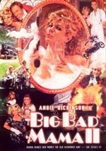 Big Bad Mama II (1987)