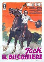 Big Jack (1949)