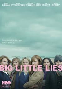 Big Little Lies (2ª temporada) (2019)