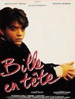 Bille en tête (1989)