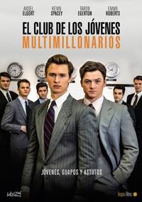 El club de los jóvenes multimillonarios (2016)
