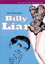 Billy, el embustero (1963)