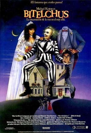 Bitelchus (1988)