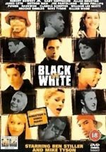 Black and White (1999)
