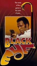 Black Eye (1974)